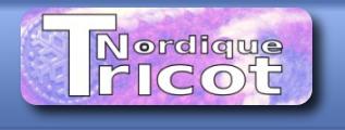 Tricotnordique